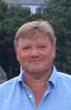 Jan Scheepstra
